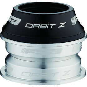 FSA Orbit Z Headset ZS44/28.6 | ZS44/30, black